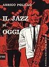 Il jazz di oggi