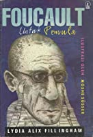 The foucault reader google books