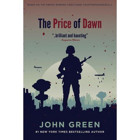 Dawn (book)/Allegiances