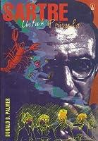 Sartre untuk Pemula