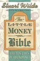 Little Money Bible