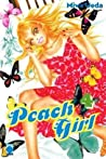 Peach Girl, Vol. 4 (Peach Girl, #4)