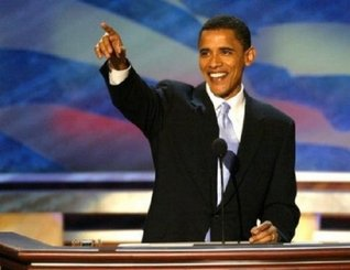 Barack Obama - The Great Speeches