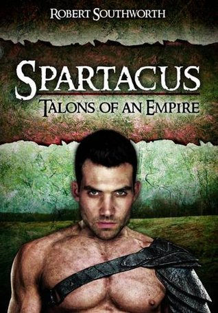Spartacus by Robert Southworth