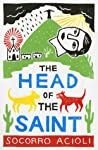 The Head of the Saint pdf book review