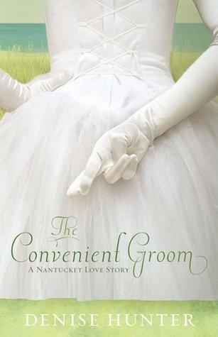 The Convenient Groom (Nantucket, #2)