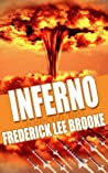 Inferno (The Drone Wars, #2)