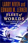 Fleet of Worlds (Fleet of Worlds #1)