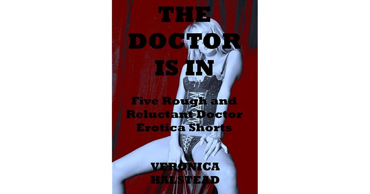 doctor rough sex videos