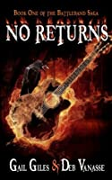 No Returns (The Battleband Saga)