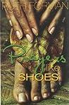 Prayers Like Shoes