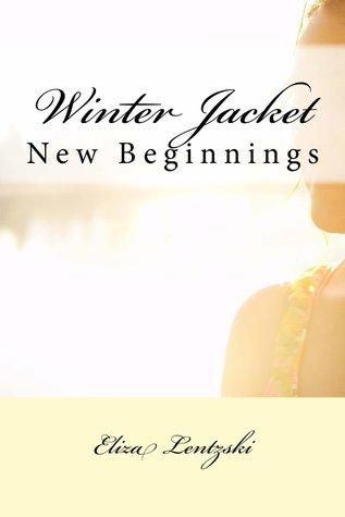 New Beginnings (Winter Jacket, #2)