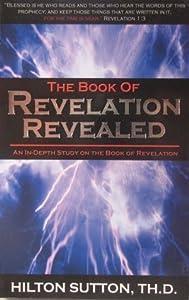 The Book of Revelation Revealed (2007)