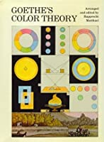 Goethe's Color Theory