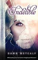 Indelible (The Twixt)