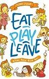 Eat Play Leave: Kisah Bule-Bule Bali