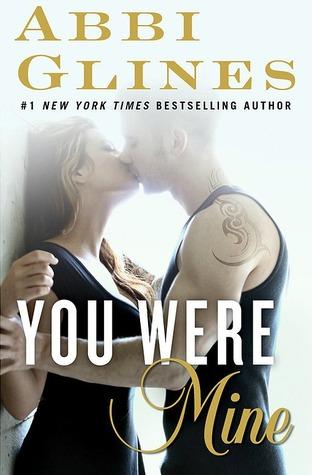 Resultado de imagem para you were mine book