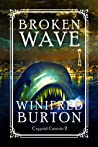 Broken Wave (Cryptid Coterie 2)
