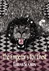 The Emperor's Toy Chest (PS Showcase, #9)