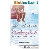 Liebesglück auf Anchor Island