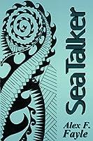 Sea Talker