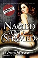 Named and Shamed