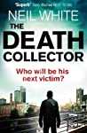 The Death Collector (Joe & Sam Parker #2)