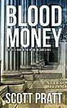 Blood Money (Joe Dillard #6)