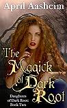 The Magick of Dar...