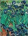 Van Gogh Portfolio
