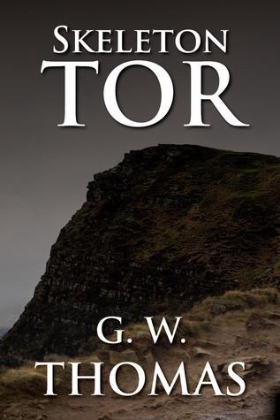 Skeleton Tor G.W. Thomas