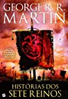 Histórias dos Sete Reinos by George R.R. Martin