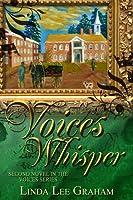 Voices Whisper