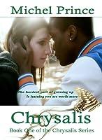 Chrysalis (Chrysalis #1)