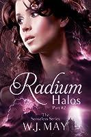 Radium Halos: Part 2