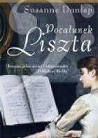 Pocałunek Liszta