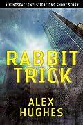 Rabbit Trick