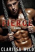 Fierce (Fierce, #1)