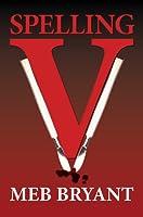 Spelling V