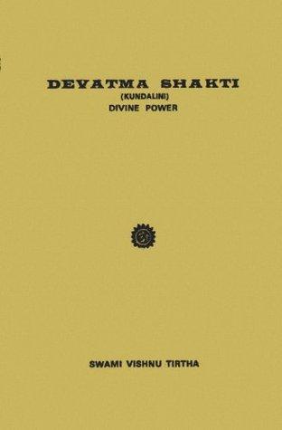 Devatma Shakti (Kundalini) / Divine Power