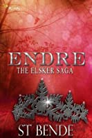 Endre (The Elsker Saga, #2)