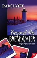 Beyond the Breakwater
