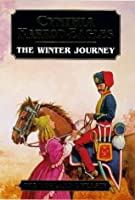The Winter Journey