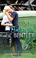 Falling for Bentley