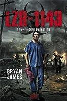 Contamination (LZR-1143 #1)