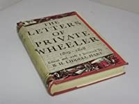 The Letters of Private Wheeler,