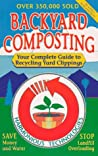 Backyard Composting: Your Complete Guide to Recycling Yard Clippings
