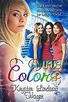 True Colors (Landry's True Colors #1)
