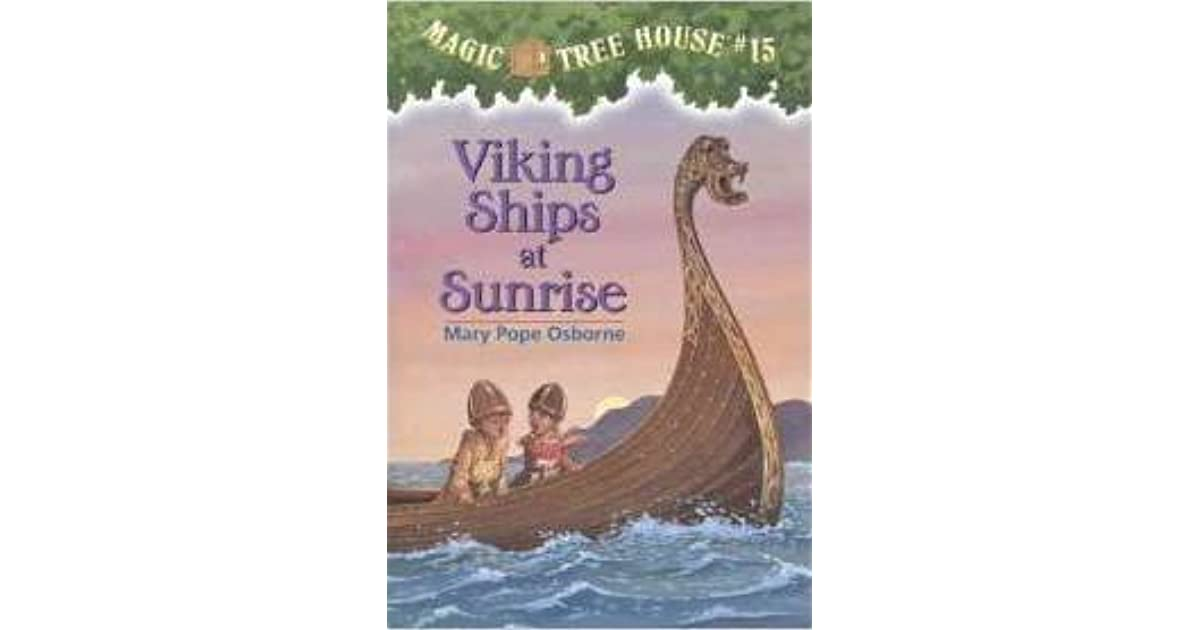 Tigers At Twilight (Magic Tree House #19) By Mary Pope Osborne