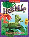 Hermie: A Common Caterpillar Picture Book